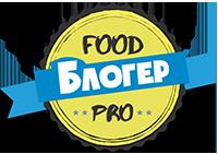 Bloger Pro